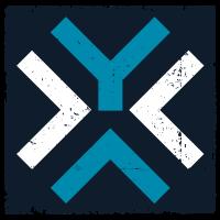 logo-upclose
