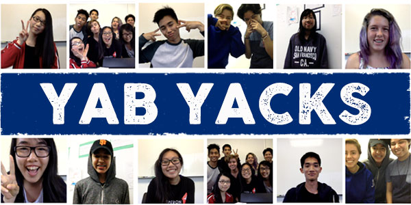 yab-yacks-header