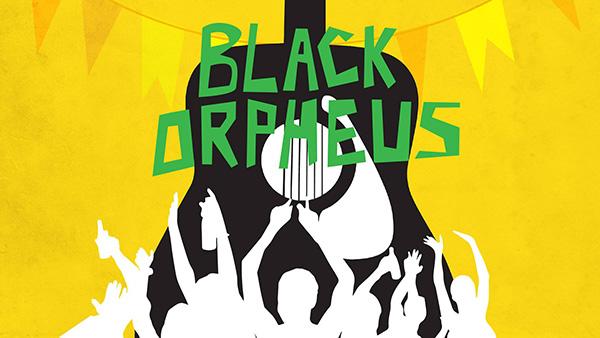 blackorpheus_ACT