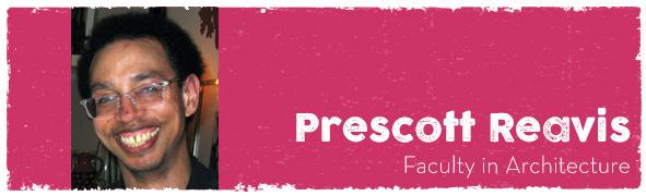 new_fac_prescott